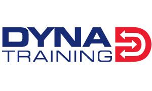 dyna-training